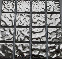 Мозаика Creativa mosaic 4sb12