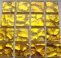 Мозаика Creativa mosaic 5gb02