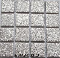 Мозаика Creativa mosaic 5sb21