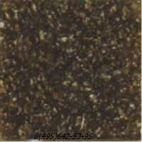 Мозаика Creativa mosaic а361
