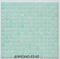 Мозаика Creativa mosaic alb 301