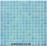 Мозаика Creativa mosaic alb 302