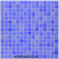 Мозаика Creativa mosaic alb 312