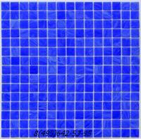 Мозаика Creativa mosaic alb 314