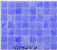 Мозаика Creativa mosaic alb 315