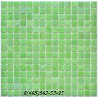 Мозаика Creativa mosaic alb 401