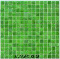 Мозаика Creativa mosaic alb 403