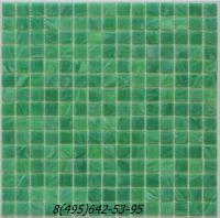 Мозаика Creativa mosaic alb 413