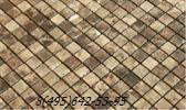 Мозаика Creativa mosaic ам-1п 15х15