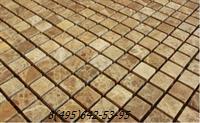 Мозаика Creativa mosaic ам-4п 15х15