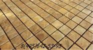 Мозаика Creativa mosaic ам-4п 20х20