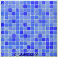Мозаика Creativa mosaic agatha