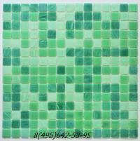 Мозаика Creativa mosaic angelika