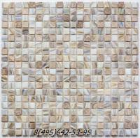 Мозаика Creativa mosaic antarctica