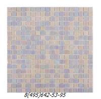 Мозаика Creativa mosaic azalia