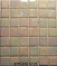 Мозаика Creativa mosaic magnolia