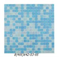 Мозаика Creativa mosaic primula