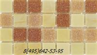 Мозаика Creativa mosaic sahara