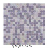 Мозаика Creativa mosaic sangria