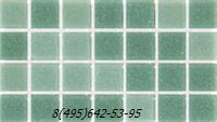 Мозаика Creativa mosaic emerald