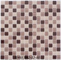 Мозаика Creativa mosaic alzare