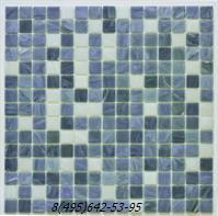 Мозаика Creativa mosaic beatrice