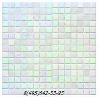 Мозаика Creativa mosaic jasmine