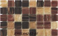 Мозаика Creativa mosaic king