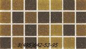 Мозаика Creativa mosaic gobi