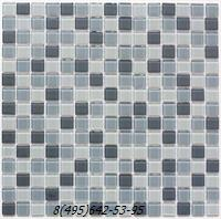 Мозаика Creativa mosaic steel