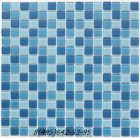 Мозаика Creativa mosaic ocean