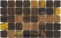 Мозаика Creativa mosaic queen