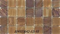 Мозаика Creativa mosaic giacinto