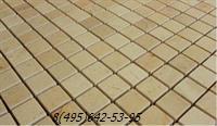 Мозаика Creativa mosaic ам-10п