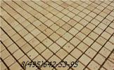 Мозаика Creativa mosaic ам-11п
