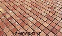 Мозаика Creativa mosaic ам-27п