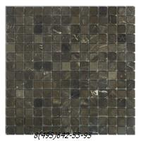 Мозаика Creativa mosaic ам-3п