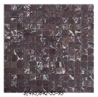 Мозаика Creativa mosaic ам-49п