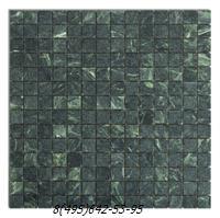 Мозаика Creativa mosaic ам-5п