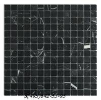 Мозаика Creativa mosaic ам-8п