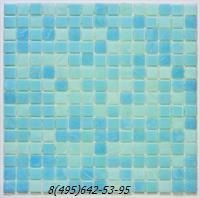 Мозаика Creativa mosaic larimar