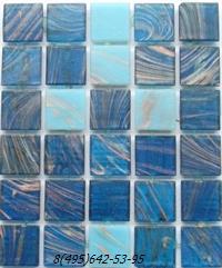 Мозаика Creativa mosaic saphir