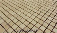 Мозаика Creativa mosaic ам-10с