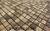 Мозаика Creativa mosaic ам-1с
