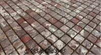 Мозаика Creativa mosaic ам-49с