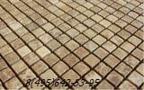 Мозаика Creativa mosaic ам-4с