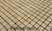 Мозаика Creativa mosaic ам-9с