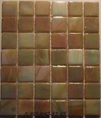 Мозаика Creativa mosaic nimbus