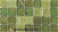 Мозаика Creativa mosaic malahit