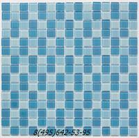 Мозаика Creativa mosaic blue sky